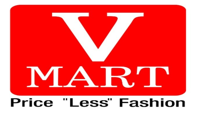 V-Mart Retail share rises over 4% after 4 new store launches in UP, Jharkhand