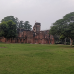 Places to Visit During a Weekend in Lucknow