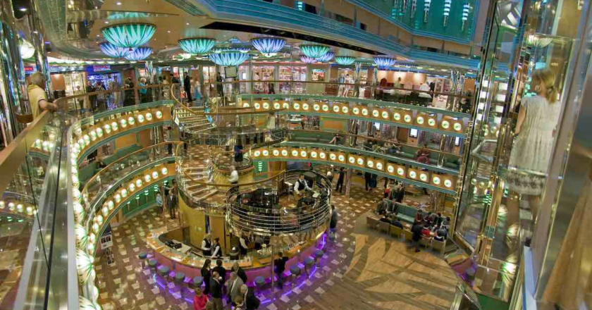 Update for January 2021: Carnival Cruise Line Cancellations Into 2021 and 2022