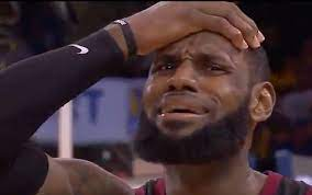 Thinking on the Margin in the NBA