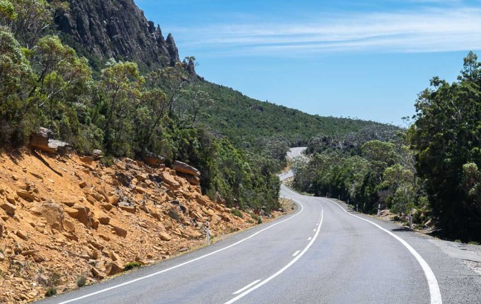 Things to Know Before Your Tasmania Road Trip