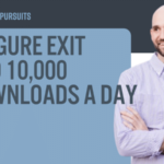 A 6 Figure Exit and 10,000 Downloads a Day: Nick Loper's SEO and Business Strategies for Growth
