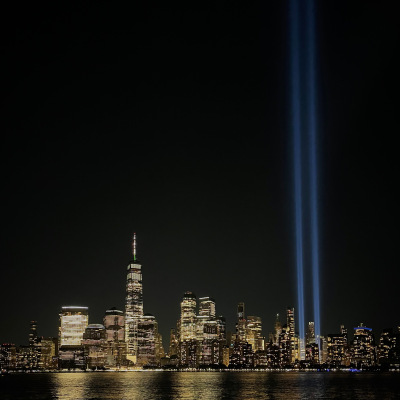 The Station: Apple car shakeup, how Sept. 11 changed travel, and a pledge from airlines