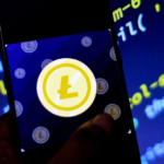 Litecoin price jumps 20 percent after hoax links the cryptocurrency and Walmart