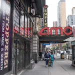 AMC theaters will accept cryptocurrencies beyond Bitcoin