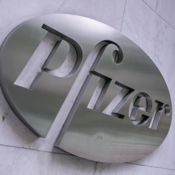 Pfizer recalls anti-smoking drug due to high levels of ingredient tied increased risk of cancer | TheHill – The Hill