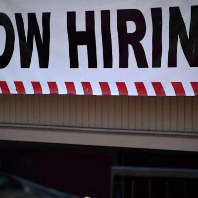 States that ended COVID unemployment benefits early see no boost in job growth – Yahoo News