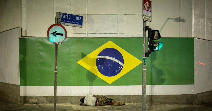 Brazil is running out of time for economic reforms