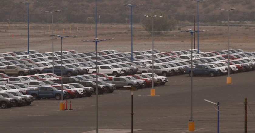 Mexico wants talks with United States over auto content rules in trade pact – Reuters